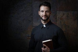 Kirchliche Lebensberatung